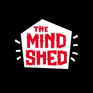 Mind Shed Logo (4).png