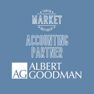 Accounting Partner Albert Goodman.png