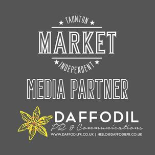 Daffodil PR-2.png