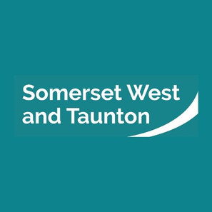 Somerset West & Taunton Council