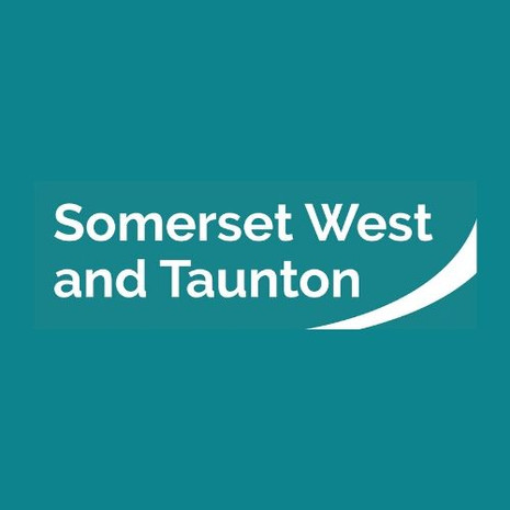 Somerset West & Taunton Council