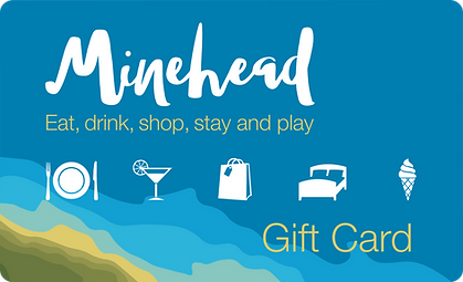 Minehead Giftcard.png