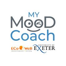 My Mood Coach, University of Exeter