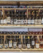 Little Wine Shop.jpg