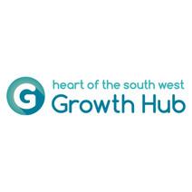 Heart of the South West Growth Hub.jpg