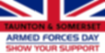 2000px-flag_of_armed_forces_day_uk.png