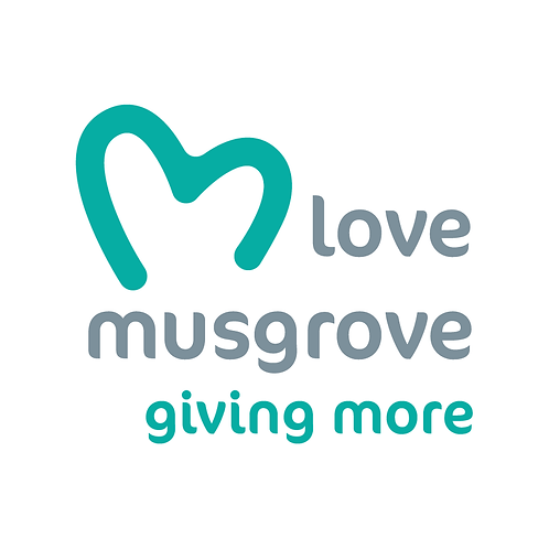Love Musgrove Donation