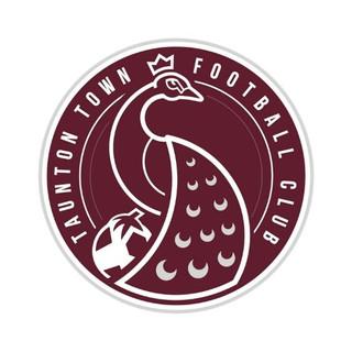 Taunton Town Football Club