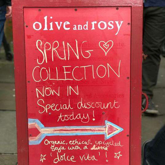 Olive & Rosy 6.jpg