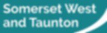 Somerset West and Taunton Council Logo