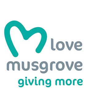 Love Musgrove.png