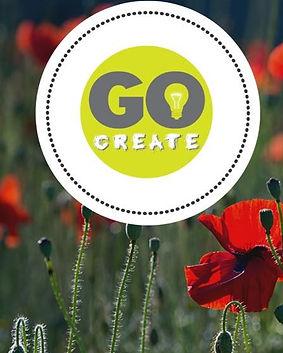 Go%20Create_edited.jpg