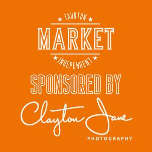 Clayton Jane.png