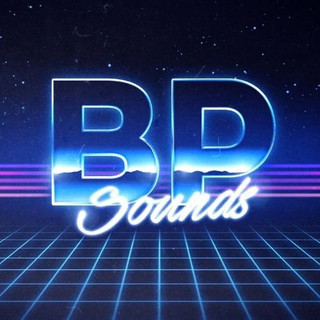 BP Sounds