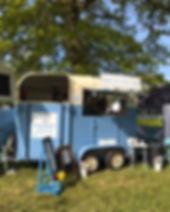 The Little Blue Horsebox.jpg