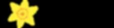 daffodil logo black.png