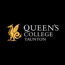 Queens College, Taunton