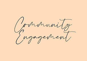 Community Engagement.png