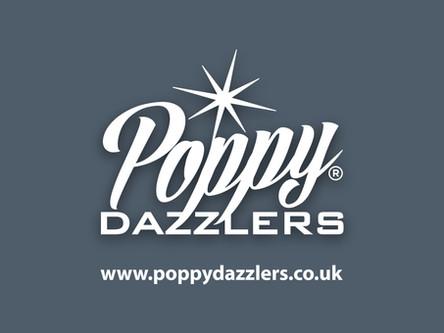 Poppy Dazzlers: The 'Magic Clean' Team