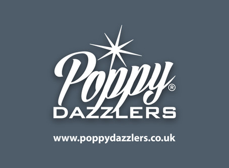 Poppy Dazzlers: The 'Magic Clean' Team