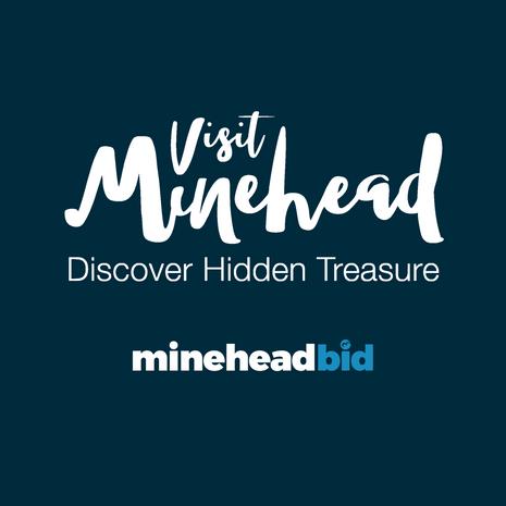 Visit Minehead & Minehead BID