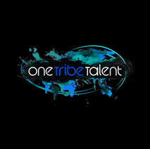 One Tribe Talent