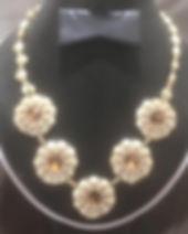 Maggie Rose Beads.jpg