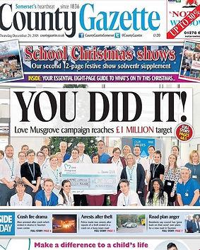 County Gazette.jpg
