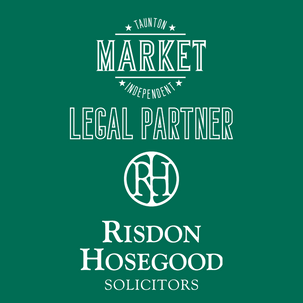 Risdon Hosegood.png