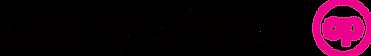 Carly Press Somerset Logo