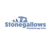 Stonegallows Physiotherapy & Veterinary