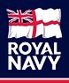 Royal Navy logo Taunton and Somerset Armed Forces Day