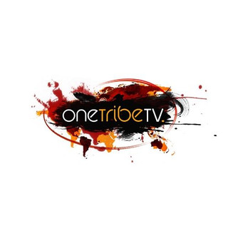 One Tribe TV