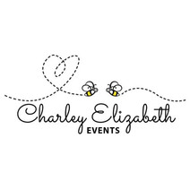 Charley Elizabeth Events