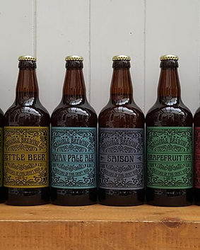 The Incredible Brewing Co 1.jpg