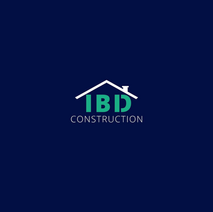 IBD Construction