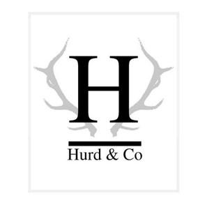 Hurd & Co