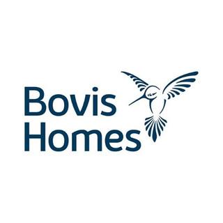 Bovis Homes SW