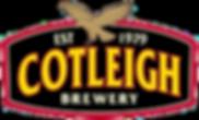 cotleigh logo.png