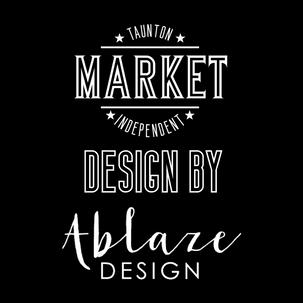 Ablaze Design.png