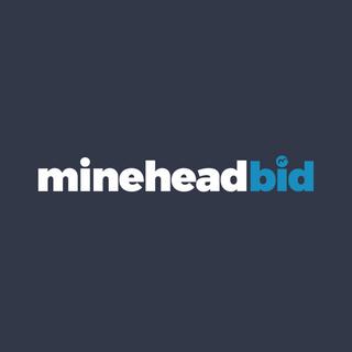 Minehead BID Square.png
