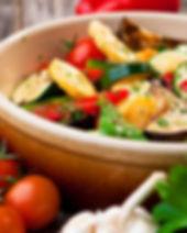 Stefano's Food.jpg