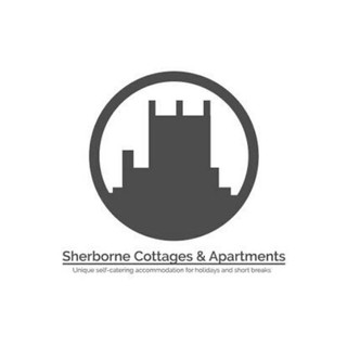 Sherborne Cottages and Apartments