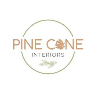 Pinecone Interiors