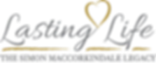 Lasting-Life-Logo-0505-med.png