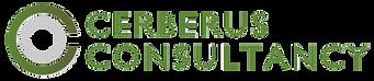 Logo 2 no background.png