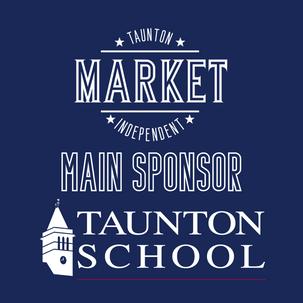 Taunton School-2.png