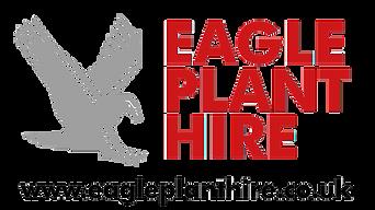 eagleplant.png
