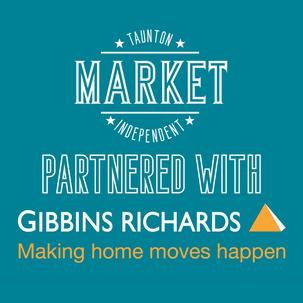 Gibbins Richards 2.png