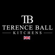 Terence Ball Kitchens